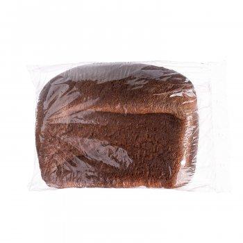 Низкоуглеводный хлеб из овсяных и ржаных отрубей Veln 220г (251)