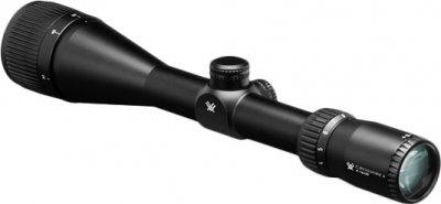 Оптичний приціл Vortex Crossfire II 4-16x50 AO (BDC) (926055)