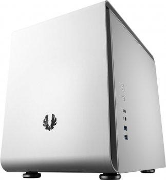 Корпус BitFenix Phenom Micro-ATX Arctic White (BFC-PHM-300-WWXKK-RP)