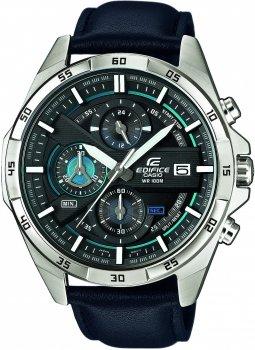 Мужские часы CASIO EFR-556L-1AVUEF