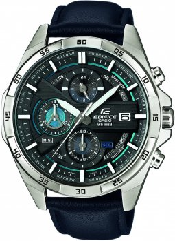 Чоловічий годинник CASIO EFR-556L-1AVUEF