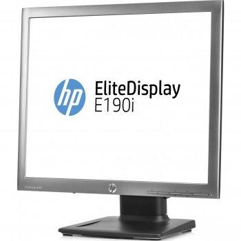 HP E190i (E4U30AA)