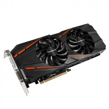Gigabyte GeForce GTX 1060 G1 Gaming 3GB (GV-N1060G1 GAMING-3GD)