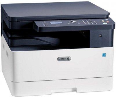 Xerox B1022dn (B1022V_B)