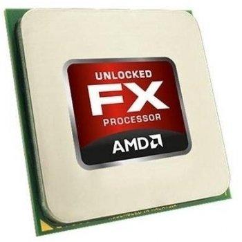 Процесор AMD FX-8350 FD8350FRHKBOX