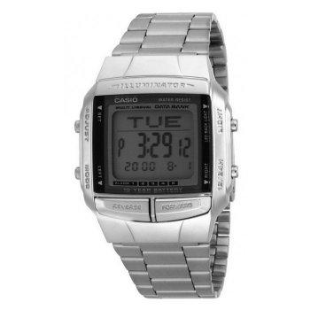 Наручний годинник Casio DB-360N-1A