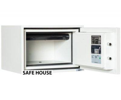 Сейф VALBERG FRS-30 EL PS300 (1001278)
