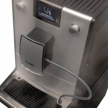 Кофемашина эспрессо NIVONA NICR 769
