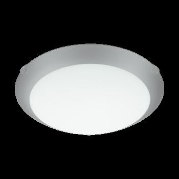 Настінний світильник Eglo 89248 MARS 1
