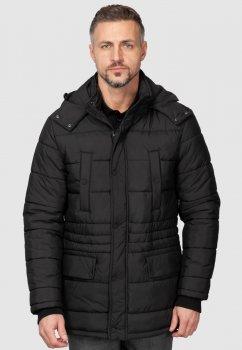 Куртка чоловіча Arber (5, 50) AH 08.13.30_50/5 12652