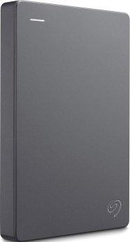 """Зовнішній жорсткий диск 2.5"""" 1TB Seagate (STJL1000400)"""