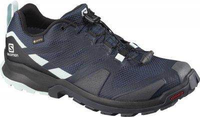 Кросівки SALOMON XA ROGG GTX W синій s411220