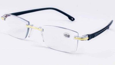 Очки с диоптрией Vista 2032 +1.5