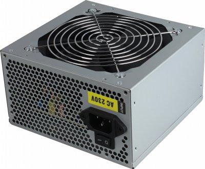 GameMax GM-500 80+ APFC 500W