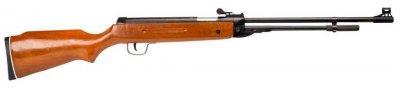 Пневматична гвинтівка TYTAN (Kandar) B3-3 Дерево