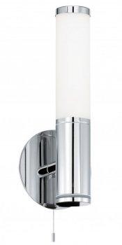 Світильник для ванної Eglo Palmera 90122