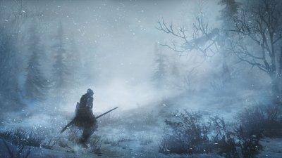 Игра Dark Souls 3 – Season Pass для ПК (Ключ активации Steam)