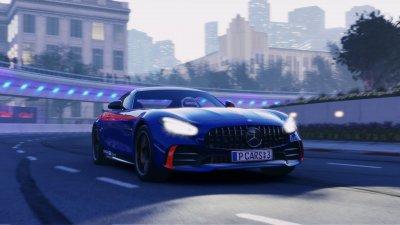 Игра Project CARS 3 – Season Pass для ПК (Ключ активации Steam)