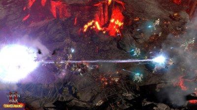 Игра Warhammer 40,000: Dawn of War II – Master Collection для ПК (Ключ активации Steam)