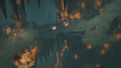 Игра Magicka 2 – Deluxe Edition для ПК (Ключ активации Steam)