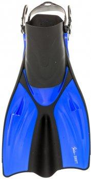 Ласты Marlin SWIFT L/XL Blue (014165)
