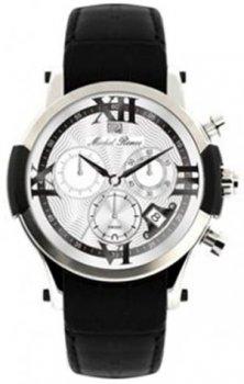 Чоловічий годинник Michelle Renee 272G121S