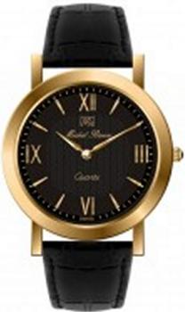 Чоловічий годинник Michelle Renee 257G311S