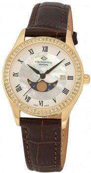 Жіночий годинник Continental 16105-LM256511