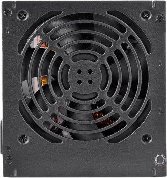 DeepCool 450W (DN450)