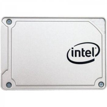 "Накопитель SSD 2.5"" 128GB INTEL (SSDSC2KW128G8X1)"