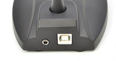 Микрофон Audix USB12