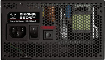Riotoro Enigma G2 850 (PR-GP0850-FMG2)
