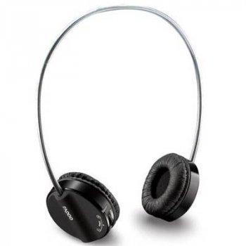 Наушники Rapoo H3050 Black wireless (H3050 Black)