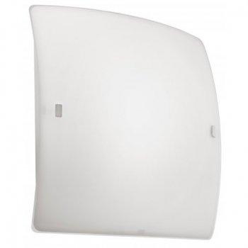 Настінно-стельовий світильник світлодіодний Eglo 91851 LED BORGO