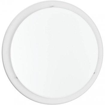 Настінно-стельовий світильник світлодіодний Eglo 31256 LED PLANET