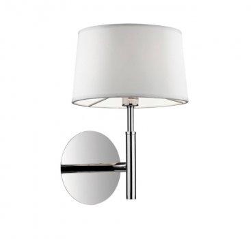 Бра Ideal Lux Hilton AP1 Bianco