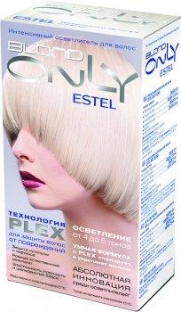 Интенсивный осветлитель для волос Estel Only Blond (4606453048390)