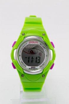 Детские наручные часы Polit (14749)