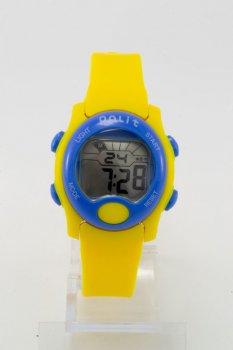 Детские наручные часы Polit (14736)