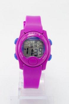 Детские наручные часы Polit (14740)