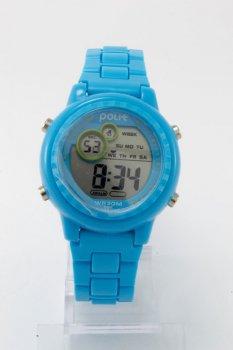 Детские наручные часы Polit (14730)