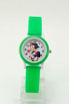 Детские наручные часы Amix Белоснежка (14232)