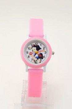 Детские наручные часы Amix Белоснежка (14231)
