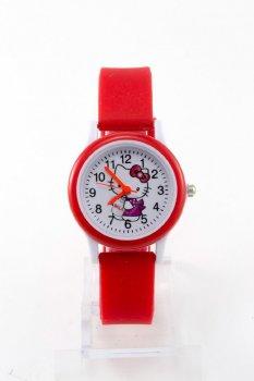Детские наручные часы Amix Kiki (13158)