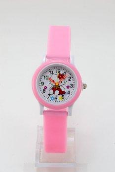 Детские наручные часы Amix Kiki (14217)