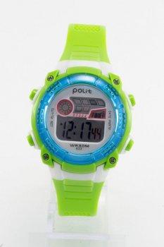 Детские наручные часы Polit (12764)