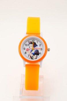 Детские наручные часы Amix Белоснежка (14230)