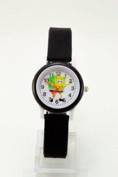 Детские наручные часы Amix SpongeBob (14229)