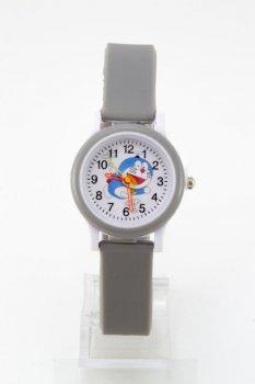 Детские наручные часы Amix Cat (14252)