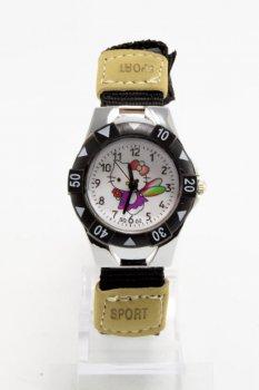 Детские наручные часы Amix Kitty (15110)